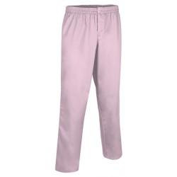 Pantalon Pixel rosa