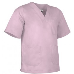 Bluson Link rosa