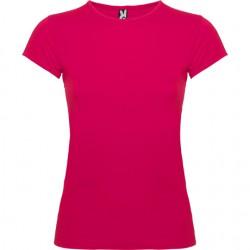 camiseta Bali roseton
