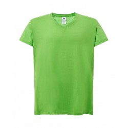 camiseta curves lima